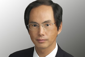 Jun Isonaka