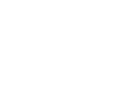 calculators icon