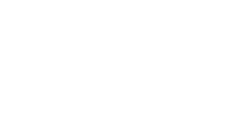 woman and man silhouette icon
