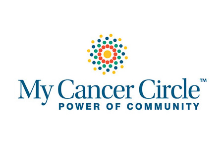My Cancer Circle logo