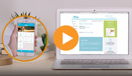 How To Videos For Aflac S Policyholders And How To Use Aflac S